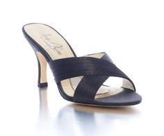 From mydressconnection.com $74 Cute Black Heels, Sandals, My Style, Boots, Clothing Ideas, Champagne, Shoe, Wedding Ideas, Tips