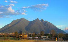 Monterrey, Mexico