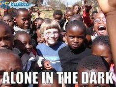 alone in the dark http://zueirasemlimites.com/