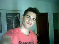 nicolas garnier Andres