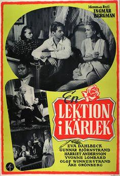 en_lektion_i_karlek