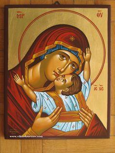 http://viktorkravtsov.com/wp-content/gallery/byzantine_icons/ikona21.jpg