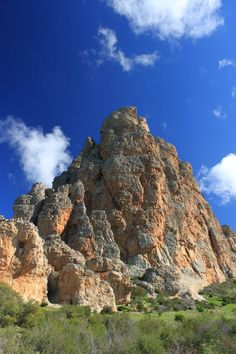 Eagle crag, Mt Arapiles Victoria Australia, South Australia, Western Australia, Wilderness, Melbourne, Wales, Climbing, Tattoo Ideas, Aussies