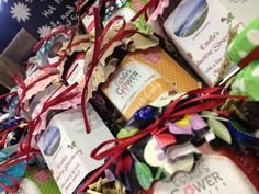 Yummy Welsh Gifts, Wales, Catering, Goodies, Gift Wrapping, Yummy Food, Treats, Holiday, Sweet Like Candy