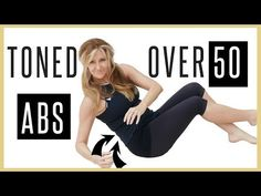 Tone your abs with 7 abdominal exercises that really work! This at home abs workout for women will strengthen, tone and help you lose belly fat fast. Ab Toning Exercises, Toned Abs Workout, Tummy Workout, Abdominal Exercises, Abs Workout For Women, Belly Fat Workout, Abdominal Workout, Tummy Exercises, Plank Workout