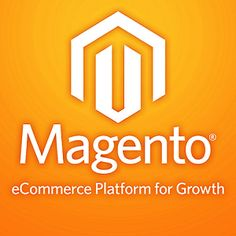 We have expert team on magento development