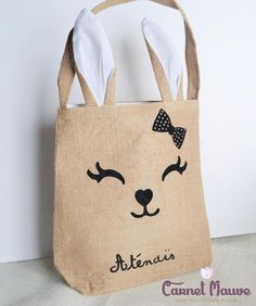 Sacs Tote Bags, Reusable Tote Bags, Tods Bag, Diy Sac, Diy Bags Purses, Fabric Handbags, Recycled Jewelry, Jute Bags, Cotton Bag
