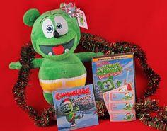 Ring in the holiday season with this wonderful holiday bundle! Shops, Yoshi, Plush, Seasons, Christmas Ornaments, Ring, Holiday Decor, Art, Art Background