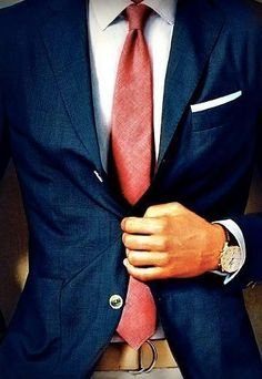 Mens Fashion for 2013