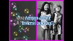 Armani Junior Otoño Invierno 2016 2017 Fashion Outfits, Youtube, Movies, Movie Posters, Fashion Suits, Film Poster, Films, Popcorn Posters, Film Posters