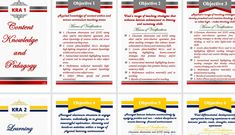 The RPMS is an organization-wide process to ensure that teachers give focus on their work towards the achievement of DepEd mission, vision and values. Portfolio Cover Design, Portfolio Covers, Owl Classroom, Classroom Labels, Bible Verses About Stress, Puzzle Piece Template, Teacher Portfolio, Teacher Bulletin Boards, Dna Project