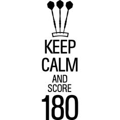 T-Shirt mit keep calm and score 180 darts Play Darts, Darts Game, Bullseye Tattoo, Dart Shirts, Shirt Designs, Game Quotes, Keep Calm, Funny Games, Darts