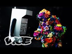 VICE: The Wolfpack - 'Mirror Heart' (Short Film)