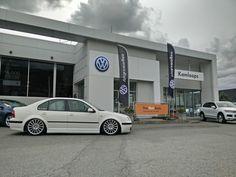 Just bagged my TDI! #Volkswagen #VW #golf #cartweet #PKW #cars #Passat #beetle #polo #car