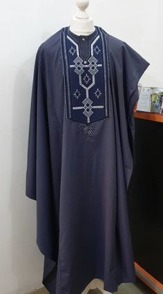 McCoy Clothing African Shirts For Men, African Dresses Men, African Attire For Men, African Clothing For Men, African Wear, African Suits, Nigerian Men Fashion, African Men Fashion, Mens Designer Shirts