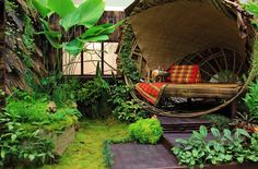 Green Living: 6 Ways To Build An Eco-Friendly House