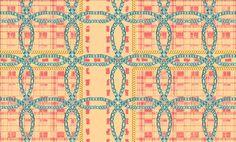 Circles - Lunelli Textil | www.lunelli.com.br