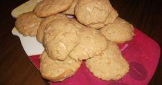 Naan, Paleo, Cookies, Desserts, Food, Biscuits, Meal, Deserts, Essen