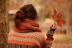 echarpe-automne