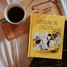 Les livres qui font du bien (@chezlefilrouge) • Photos et vidéos Instagram Tableware, Photos, Instagram, Do Good, Livres, Dinnerware, Pictures, Dishes, Place Settings