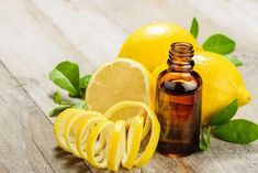 Limon Kabuğu Yağı Faydaları Hot Sauce Bottles, Aromatherapy, Cucumber, Healthy Snacks, Hair Beauty, Skin Care, Youtube, Home Made, Olive Oil