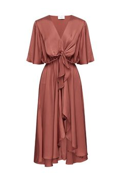 fdcafba689 10 Best SHEIKE Dresses images