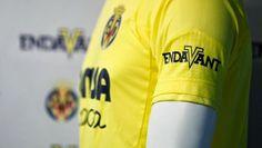 Villarreal on Google Plus! Villarreal Cf, Sign, Google, Sports, Tops, Hs Sports, Signs, Sport, Board