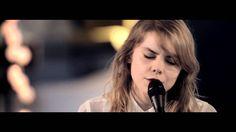 Stunning.  Coeur De Pirate - You Know I'm No Good (Trauma) - Live Deezer Session