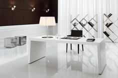59 best luxury office images design offices luxury office office rh pinterest com