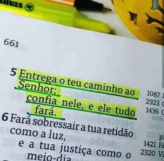 Jesus Is Life, Jesus Lives, Jesus Loves You, Jesus Christ, Shakespeare Frases, Smart Quotes, Jesus Freak, God Is Good, Word Of God