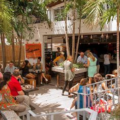 Taquiza - cheap food in miami beach
