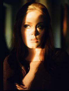 James Bond Love Her Celine Dion Adele Photos