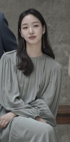 Weightlifting Fairy Kim Bok Joo Fanart, Korean Celebrities, Celebs, Kim Go Eun Style, Lee Min Ho, Korean Beauty, Ulzzang Girl, Actors & Actresses, Korean Fashion