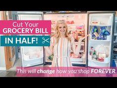 Bargain Shopping, Shop Forever, Saving Tips, Budgeting Tips, Money Saving Tips