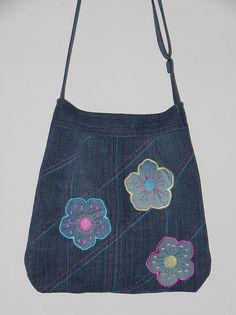 https://flic.kr/p/GXUmT4 | Recycled bag