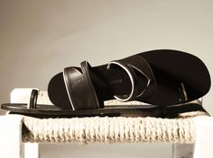 sandals Me Too Shoes, Espadrilles, Spring Summer, Sandals, Brown, Amazing, Collection, Attitude, Rooms