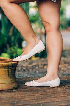 Französisch Mädchen Füße Anbetung