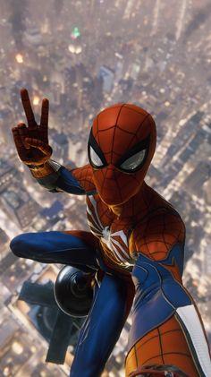 La paz se con vostros - - Ideas of - La Marvel Comics, Marvel Comic Universe, Marvel Art, Marvel Heroes, Marvel Cinematic Universe, Marvel Avengers, Amazing Spiderman, Spiderman Kunst, Batwoman