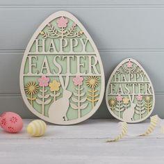 1000 Images About Easter On Pinterest Gisela Graham