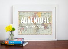 Kids world map poster with animals large kids education kids world map poster with animals large kids education maps pinterest world maps posters and kid gumiabroncs Images