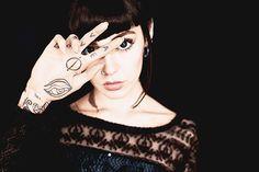 tatto style