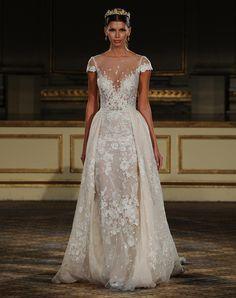 berta-bridal (1)