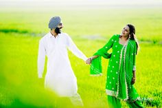 sikh asiatice dating)