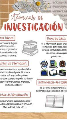 Bullet Journal School, Bullet Journal Inspo, Homework Online, Heart Outline, Pretty Notes, School Study Tips, Good Student, Study Inspiration, Spanish Lessons