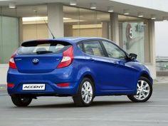 hatchback cars Accent Hatchback, Hatchback Cars, Hyundai Accent, Decorating Tips, Venus Factor, Quinceanera, Android, Manaus