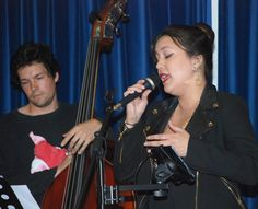 Recital de Catarina Ortins Cardoso Teng Dias. (Fotografia de Ruben Moreira Rodrigues, 2014)