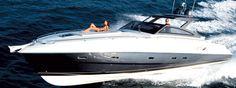 Barche e Gommoni in prova al Marina di Scarlino il 19 e 20 ottobre  http://www.boatmag.it/barche-e-yacht-a-motore/barche-e-gommoni-in-prova-al-marina-di-scarlino-il-19-e-20-ottobre