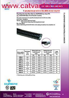 Tel: 0914206039 CATVANLOI.COM Ong ruot ga inox d16 / ống ruột gà / PVC coated flexible conduit / Ong ruot ga ma kem d20/PVC coated flexible conduit/ ong ruot ga panasonic d16