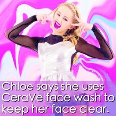 Thanks Chloe for Sharing with us your secret YOU Might've heard it here first folks! Dance Moms Memes, Dance Moms Facts, Dance Moms Girls, Dance Mums, Chloe Lukasiak, Dance Company, Dance Photography, These Girls, Reality Tv