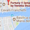 https://www.google.com/maps/place/Fortuny+%C2%AE+lamps+by+Venetia+Studium/@45.4325764,12.3337729,3a,75y,304h,90t/data=!3m7!1e1!3m5!1sow7tSQUnm8uqyDwhnMjKJw!2e0!6s%2F%2Fgeo0.ggpht.com%2Fcbk%3Fpanoid%3Dow7tSQUnm8uqyDwhnMjKJw%26output%3Dthumbnail%26cb_client%3Dsearch.TACTILE.gps%26thumb%3D2%26w%3D234%26h%3D106%26yaw%3D304.76428%26pitch%3D0%26thumbfov%3D100!7i13312!8i6656!4m8!1m2!2m1!1sfortuny+lamp+shop+venice!3m4!1s0x0:0xfc656f353eb9f13f!8m2!3d45.4326266!4d12.3336875